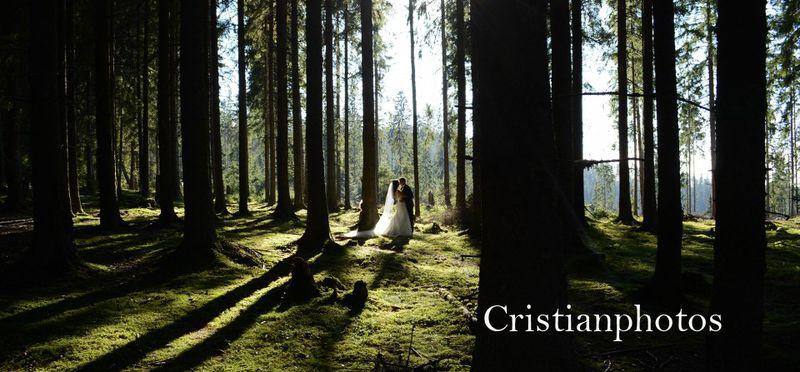 Cristinaphotos