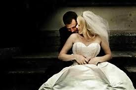 Formatie-nunta