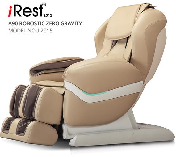 Fotoliu-cu-masaj-iRest-SL-A90-1-articol-3